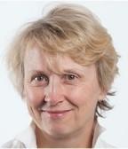 Claire Goodman