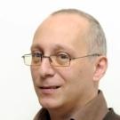 Pete Fleischmann